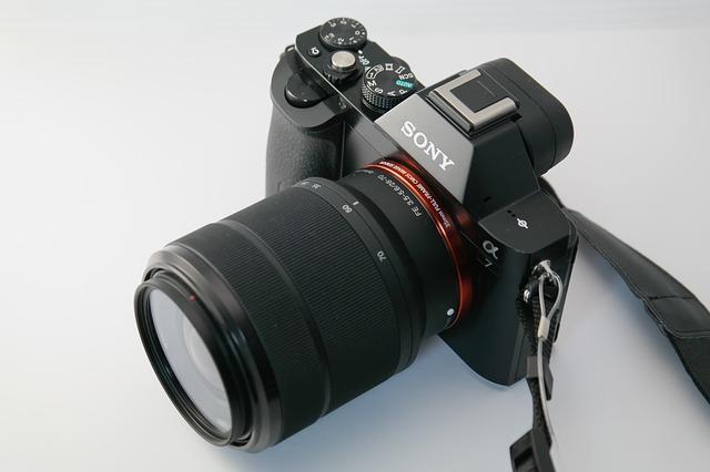 camera-275007_640